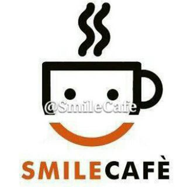 Smilecafe