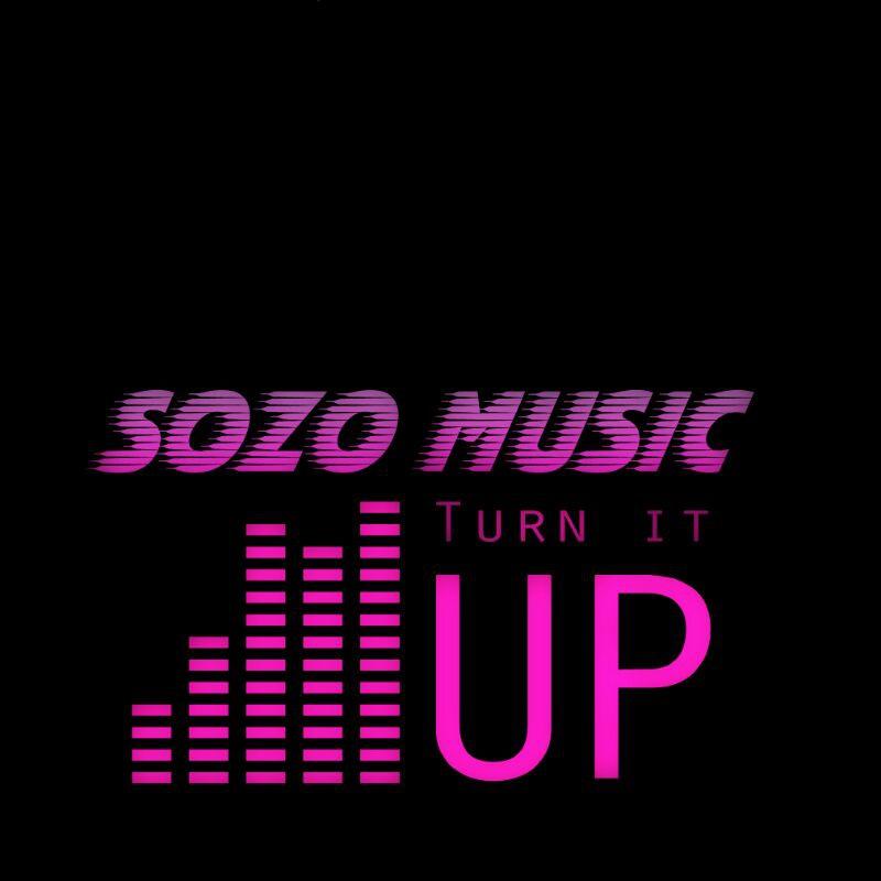 sozo music