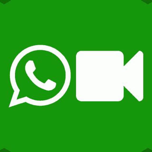 Telegram Channel: Tamil googol - Taligram