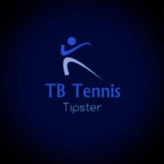 TB Tennis | CH/ATP