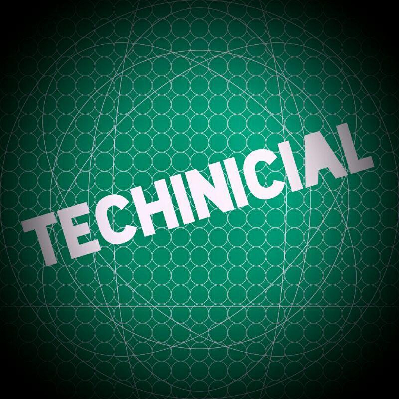 Tech inicial