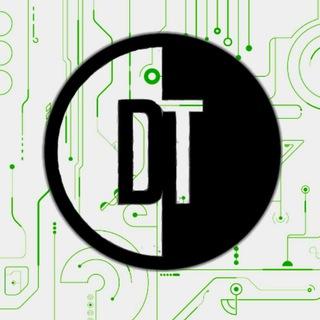 Telegram Channel: Technology Today - Taligram