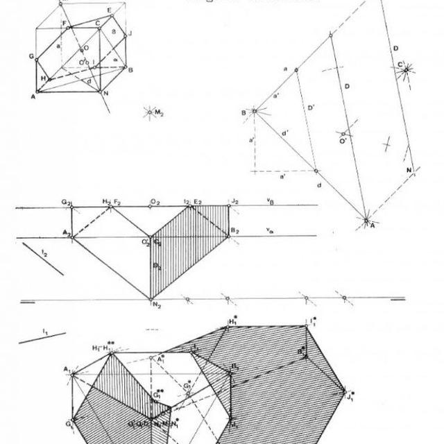 telegram.me/dibujo_tecnico