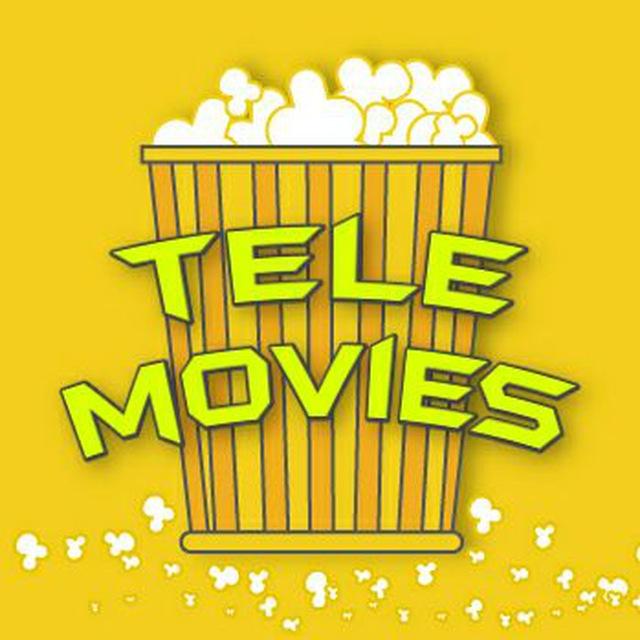 TeleMovies™