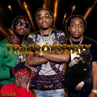 Trapboysitaly