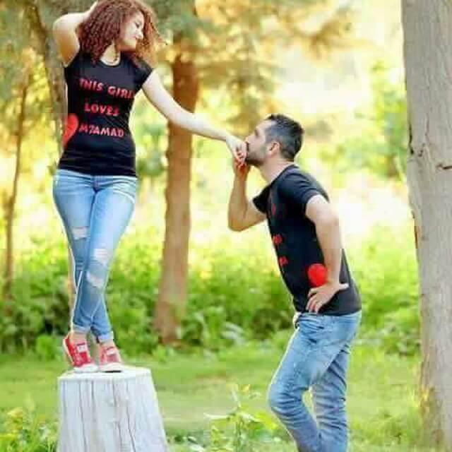 اكبر تجمع بنات في الوطن العربي