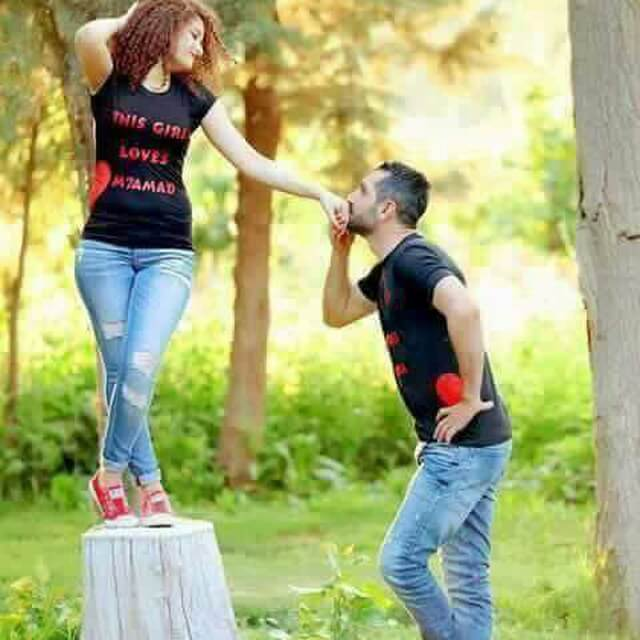 تجمع شباب وبنات الاعظميه