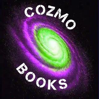 مكتبة كوزمو لطلب الكتب مجانا