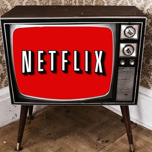 Accounts Netflix Donations