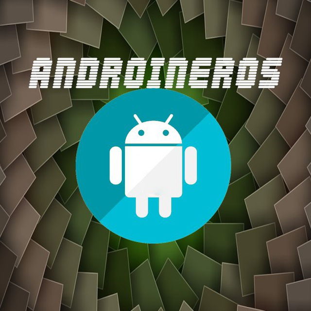 ANDROINEROS™
