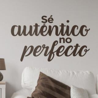 Autenticos Imperfectos
