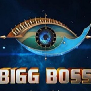 Big boss Tamil