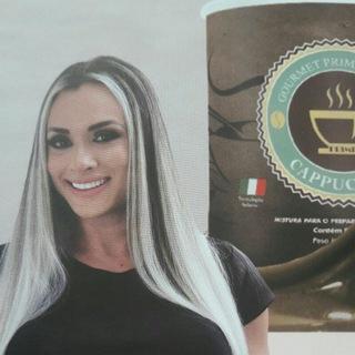 Café Prime de Goiânia