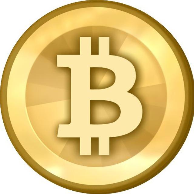 CryptoCoinsEsTalk