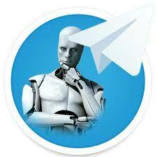 Desarrollo Bot's Telegram