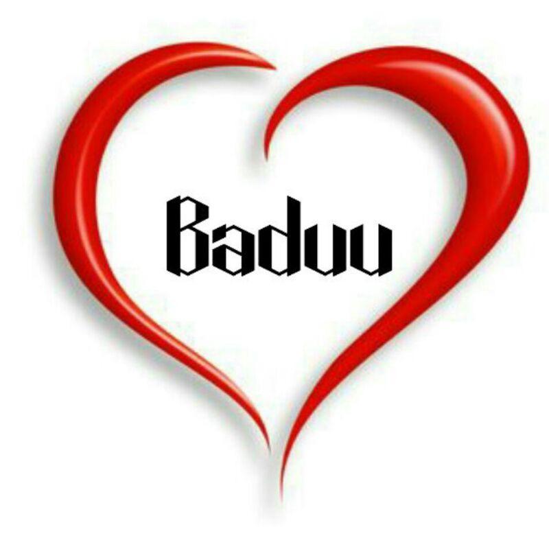Grupo de Telegram de Badoo