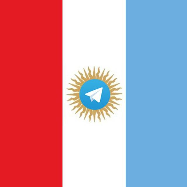 Grupo de Telegram de Usuarios telegram Cordoba.ARG