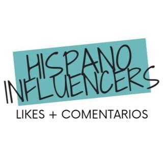 Instagram Pod para Hispanohablantes