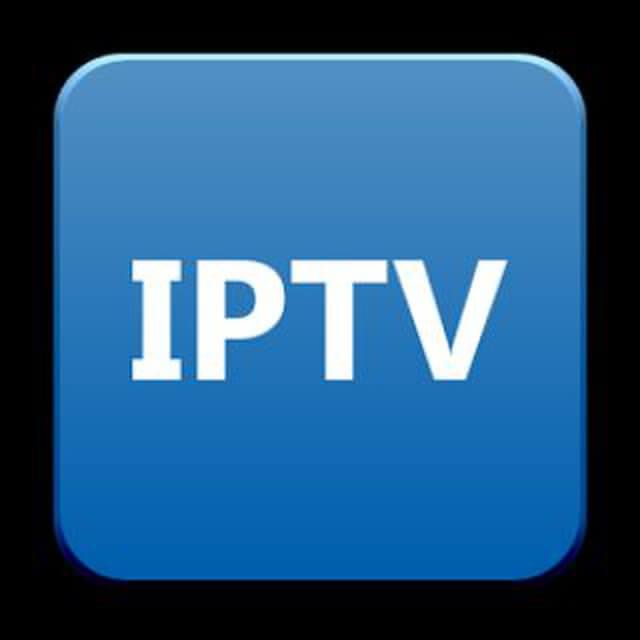 IPTV NICE PRICE