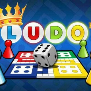 Ludo king bet