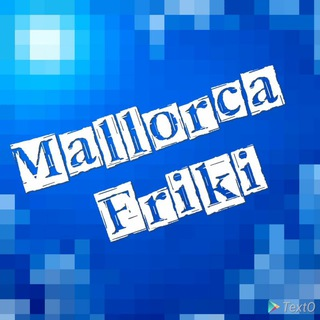 Mallorca Friki