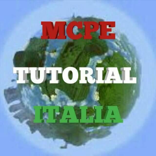 _MCPEtutorialITA_OFFICIAL_