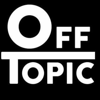 Off Topic Spain
