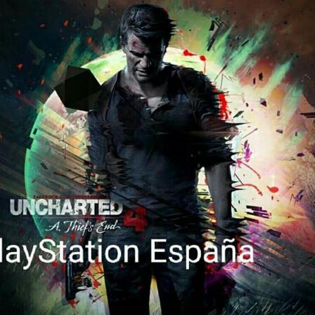 Sony Playstation España (Grupo Oficial)