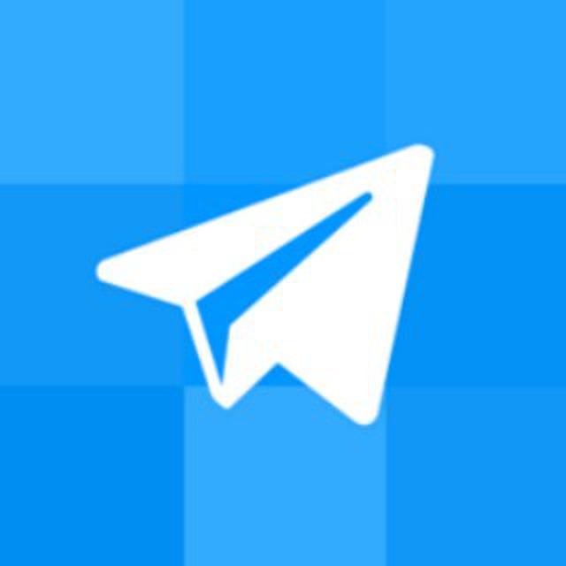 #TelegramBrasil