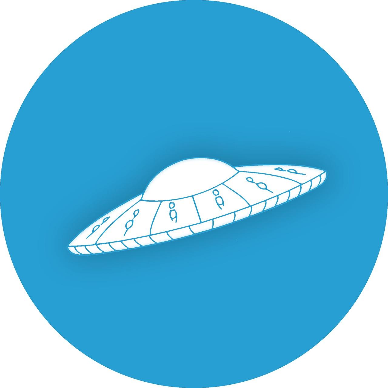 UFO - OVNI