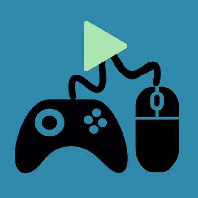 Videojuegos Consolas y PC