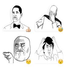 AAMemefaces