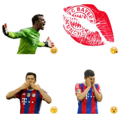 BayernPars
