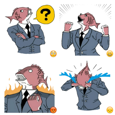 businessfish
