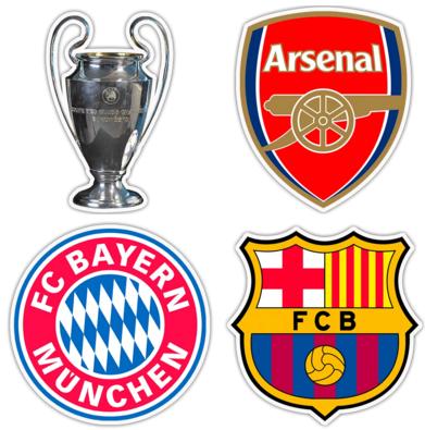 championsleague1