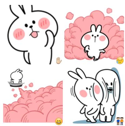 elohim_rabbit