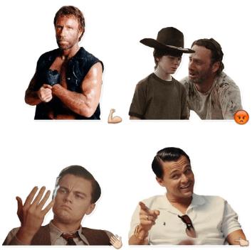 Meme_pack