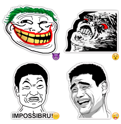 memes 3