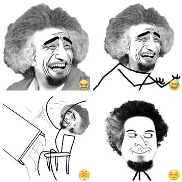 MohsenNamjoo Memes