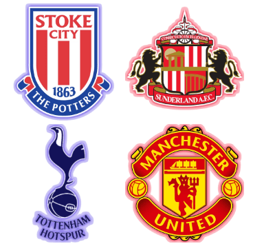 Premier League #2