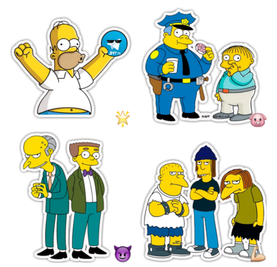 thesimpsons_2