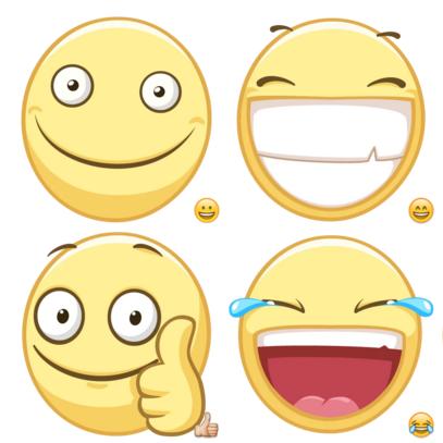 vk_smiles